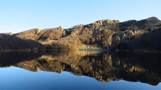 IMG_6964 Lago Santo