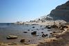 Scala dei Turchi afternoon (Falcov) Tags: sicile sicilia sicily italie italia italy volcan scaladeiturchi