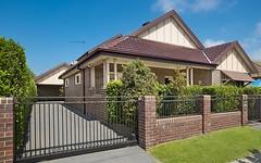55 Corona Street, Hamilton East NSW