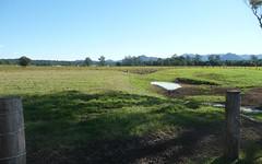 49 Tyrie Lane, Upper Lansdowne NSW