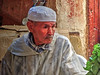 Fez, Morocco - Nov 2017 (Keith.William.Rapley) Tags: fez fes morocco rapley keithwilliamrapley 2017 nov november africa fezmedina medina oldtown local oldman feselbali