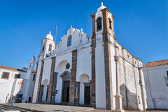 (J F Schacht) Tags: 2017fall church iberiatrip monsaraz portugal travel what when where why
