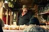 Budapest sweets salesman (samrizzophoto) Tags: photo photography sam rizzo diary nikon nikkor 35mm 50mm lens camera flickr candid d90 pic pics photograph colour samrizzo samrizzophoto uk