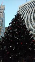 DSC_1530 (ShellyS) Tags: nyc newyorkcity manhattan parks bryantpark