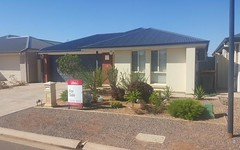 17 Julie Francou Place, Whyalla Norrie SA