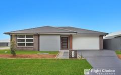 27 Bankbook Drive, Wongawilli NSW