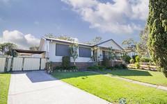 57 Harper Avenue, Edgeworth NSW