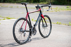 Konstructive-RHODOLITE-PRO-Bike-TwoToneFinish-PureCarbonDesign-54