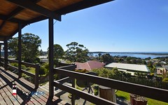 68 Hector Mcwilliam Dr, Tuross Head NSW