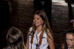 edmoda020-106 (Edvaldomarques) Tags: moda inclusão fashion senacrp senac brasil brazil photography spiritofphotography reciclagem preservação responsabilidadesocial amor arte art