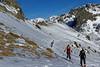 IMG_8786_DxO.jpg (D.Goodson) Tags: didier bonfils goodson 73 alpes ski randonnée rando belledonne chamrousse neige robert lac lessine goodson73 dgoodson flickr