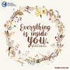Quote of the Day: Everything is Inside... (Mehdi/Messiah Foundation International) Tags: enlightened enlightenment higherconsciousness innerbeing lifelessons lifequotes quote quoteoftheday quotes soul souls spirituality younusalgohar