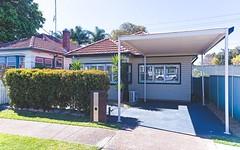 29 Prince Street, Waratah NSW