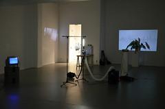"Workshop Arduino : ""Magical Computing"" (Marc Wathieu) Tags: écolederecherchegraphique erg 2017 arduino workshop 20172018 brussels bruxelles art school artnum quadri1 quadri 1 newmedia artsnumériques nicolas dau nicolasdau nil marlio nilmarlio"