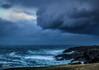 Gale Force (Impact Imagz) Tags: clouds cloudscapes cloudsstormssunsetssunrises lowcloud sea seascape seashore seascapes seaspray longexposure storm stormyweather rubharobhanais buttoflewis ness isleoflewis outerhebrides hebrides hebrideanskies weather weatherfront badweather minch atlanticocean coastlines westernisles