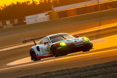 #91, Porsche 911 RSR (2017), (Mounters Photography) Tags: 91 18112017 fredericmakowiecki porsche911rsr2017 porschemotorsport wecbapco6hoursofbahrain drivenbyrichardlietz bahraininternationalcircuit bahrain bhr