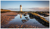 Southerness Lighthouse (debraduncan1960) Tags: lighthouse solway firth southerness sunrise