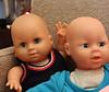 Dolls (Steenvoorde Leen - 6.6 ml views) Tags: 2017 doorn utrechtseheuvelrug poppop puppe puppet dummy muneca bambola speelgoed dolls poppen kringloopwinkeldoorn
