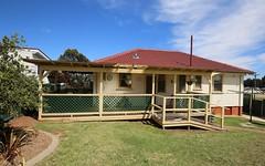 5 ADINA CRESCENT, Orange NSW