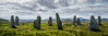 Callanish Standing Stones 3 (milo42) Tags: httpwwwloveoflandscapecom httpwwwchrisnewhamphotographycouk isle harris 2017 scotland northern adventure outer hebrides isleofharris northernadventure2017harris outerhebrides