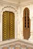 171024_025 (123_456) Tags: bikaner india rajasthan junagarh fort