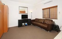 8/126 Ramsgate Avenue, Bondi Beach NSW