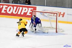 171112674(JOM) (JM.OLIVA) Tags: 4naciones fadi españahockey fedh igloo iihf