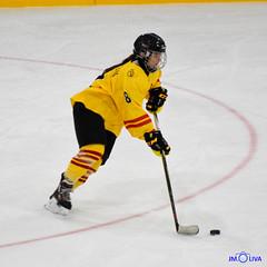 171112537(JOM) (JM.OLIVA) Tags: 4naciones fadi españahockey fedh igloo iihf