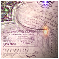 "Universal Transmissions - Bio-Energetic Vortexes 4 - Detail 09 • <a style=""font-size:0.8em;"" href=""http://www.flickr.com/photos/132222880@N03/37708868155/"" target=""_blank"">View on Flickr</a>"