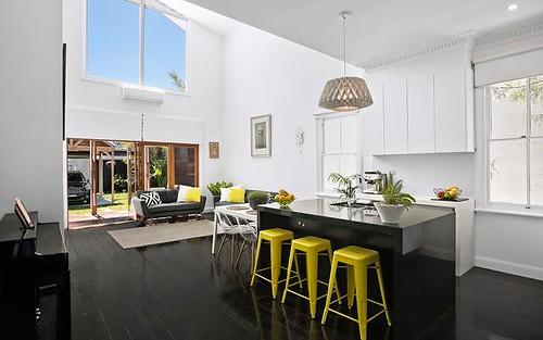 189 Livingstone Rd, Marrickville NSW 2204