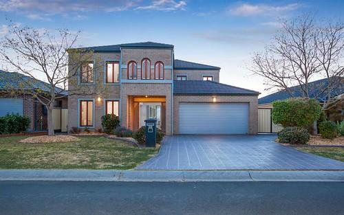 57 Rosewood Avenue, Prestons NSW