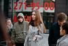 ARC_DES-211 (bilera.photo) Tags: ургаху люди студенты архитекторы clever park report people girl ekaterinburg russia nikonrussia d600 design architector