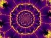 Mandelbrot set Zoom (preview video) (Josh Rokman) Tags: fractal fractalzoom fractalart mandelbrot mandelbrotset mandelbrotzoom mandelbrotsetzoom mandelmachine spiritual musicvideo video hdvideo hdfractal videoart