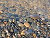 Lake Superior shore (JJP in CRW) Tags: whitefishpoint michigan upperpeninsula lakesuperior