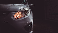 let´s go out tonight... (Tim RT) Tags: tim rt reutlingen car ford cmax yellow light dark nigt shot wet love awesome visual inspired flick flickr hypebeast white black clear canon 6d 6dii 6d2 6dmarkii makr ii 2 tamron35mm f18 vs os sp prime lens 35mm