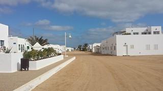 La Graciosa (Canary Island) #2