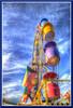 GlobalWinerWounderland_6842d (bjarne.winkler) Tags: daylight ending third consecutive year 2017 global winter wonderland sacramento