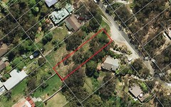 Lot 27, 31 Charles Street, Lawson NSW