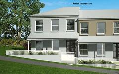 1/109 Ocean Street, Dudley NSW