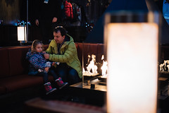 CircuitbleuCB2017_Soirée retrouvailles (fcharlesbruneau) Tags: circuitbleucharlesbruneau fondationcharlesbruneau 14 au 17 septembre 2017 30 novembre salon thalia échelon assurance soirée retrouvailles