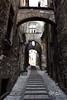 Narni - Italy!! (Biagio ( Ricordi )) Tags: narni italy umbria borgo medievale architettura