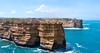 12 Apostles (IgorIki) Tags: flickr apostles 12 twelve beach nikon twelveapostles sea sun