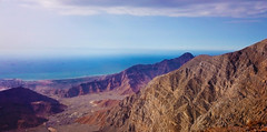 Sky, Sea, Mountains (2) (Irina.yaNeya) Tags: jabaljais rasalkhaimah uae emirates landscape nature mountains sea sky clouds view rasaljaima eau paisaje naturaleza montañas mar cielo nubes جبلجيس رأسالخيمة الامارات طبيعة جبل بحر سماء سحاب расэльхайма оаэ эмираты природа пейзаж горы море небо облака sony