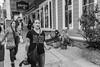DSCF3697.jpg (RHMImages) Tags: dog bnw hippies monochrome fuji candid blackandwhite streetmusicians people nevadacounty streetphotography hipsters bw nevadacity fujifilm x100f