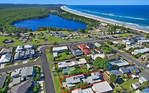 55 Gibbon St, Lennox Head NSW 2478