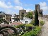 DSCN5789 (Rubem Jr) Tags: óbidos portugal city cityscape europa europe cidade