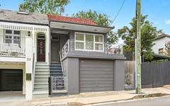 27 Frazer Street, Lilyfield NSW