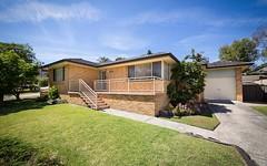 10 Geelong Road, Engadine NSW