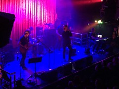 Mark Lanegan Live At The Academy - Dublin, Ireland - December 6, 2017 (firehouse.ie) Tags: onstage inconcert live concerts concert gigs gig theacademy academy abbeystreet ireland dublin american songwriter singer vocalist music musicians group band lanegan marklaneganband marklanegan
