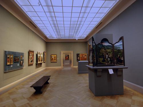 "Museo Metropolitano de Arte  Nueva York, EUA • <a style=""font-size:0.8em;"" href=""http://www.flickr.com/photos/30735181@N00/38010715015/"" target=""_blank"">View on Flickr</a>"